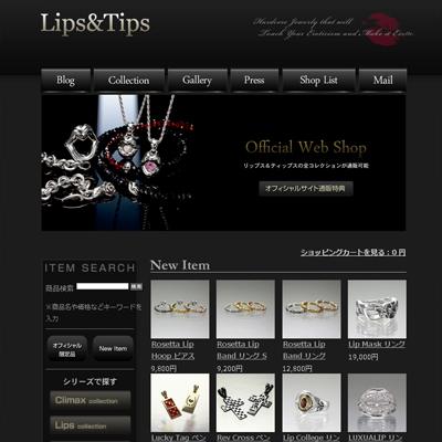 Lips&Tips