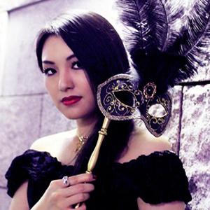 profile_photo